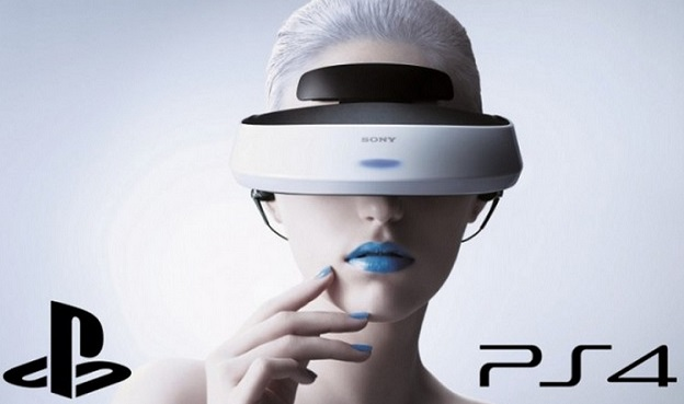 sony-ps4-virtual-reality-headset.jpg