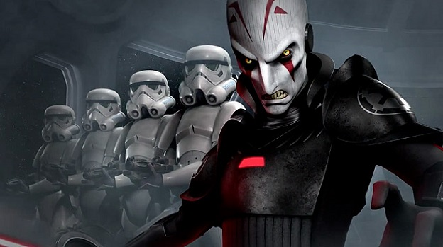 star-wars-rebels-the-inquisitor-2.jpg