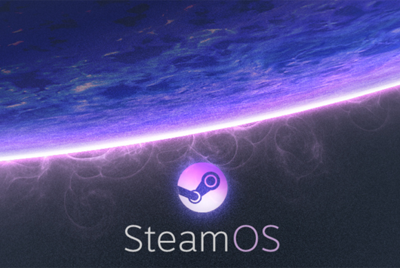 steamos_2_web-100055303-large.png