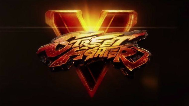 Street Fighter V Trailer Breakdown