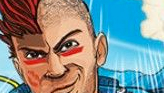 Sunset Overdrive Preview