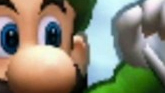 Super Smash Bros. for Nintendo 3DS Preview