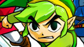 The Legend of Zelda: Tri Force Heroes Preview