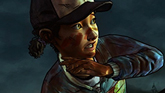 The Walking Dead Season 2: Episode 3 – In Harm's Way Review