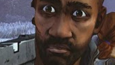The Walking Dead Season 2: Episode 5 - No Going Back Review