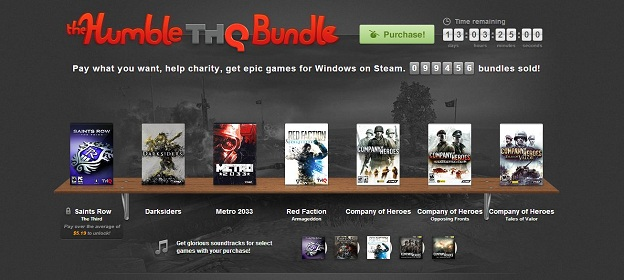 Humble bundle coupons reddit