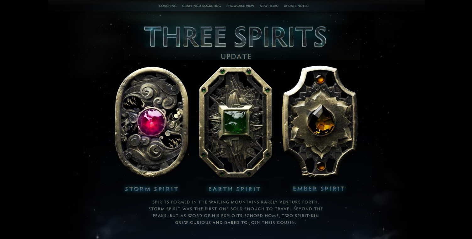 three spirits.png
