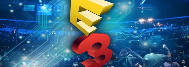 E3 2015 Press Conferences - From Worst to Best