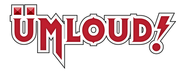 umloud.png
