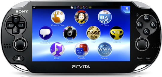 PlayStation Now: Wrong for the Vita, Right for PlayStation TV