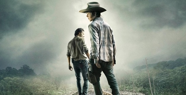 walking-dead-season-4b-midseason-rick-carl-poster.jpg