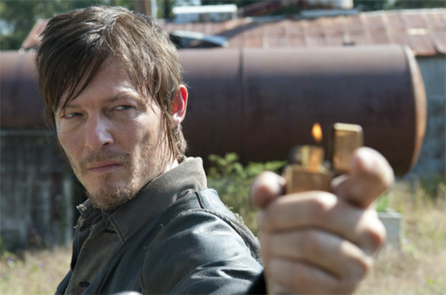 walkingdeadseason3episode13recap_1.jpg