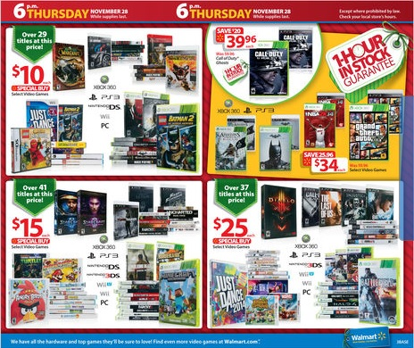 walmart ad black friday 2.jpg