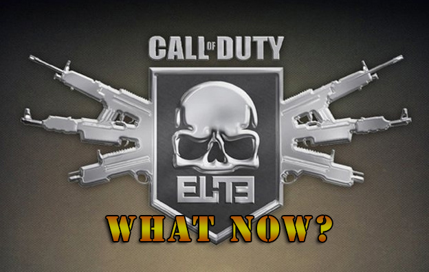 whatsgoingonwithcallofdutyelite.jpg