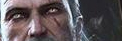 Scandal of the Week: Polygon's Witcher 3 Review