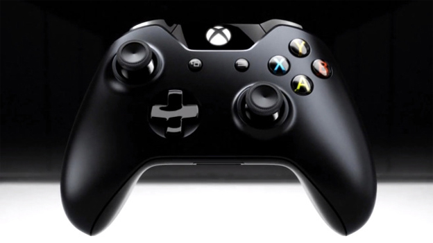 Get the Details on the Major Xbox One Update Here