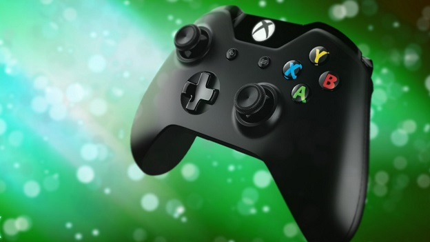 This Is How Xbox One Will Beat the PS4