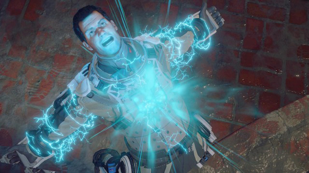E3 2016: Dead Rising 4 Hands-on Preview