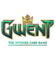 Gwent Hands-On Box Art