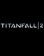 E3 2016: Titanfall 2 Hands-on Box Art