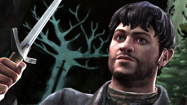Telltale's Game of Thrones: Episode 5 - A Nest of Vipers  Review