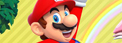 New Super Mario Bros. U Deluxe - Launch