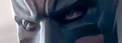 Injustice 2 - Lines Are Redrawn Trailer