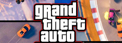 Grand Theft Auto Online - Tiny Racers Trailer