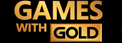 Xbox Live - August Games with Gold