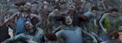 World War Z - The Horde Trailer