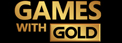 Xbox Live - November Games with Gold