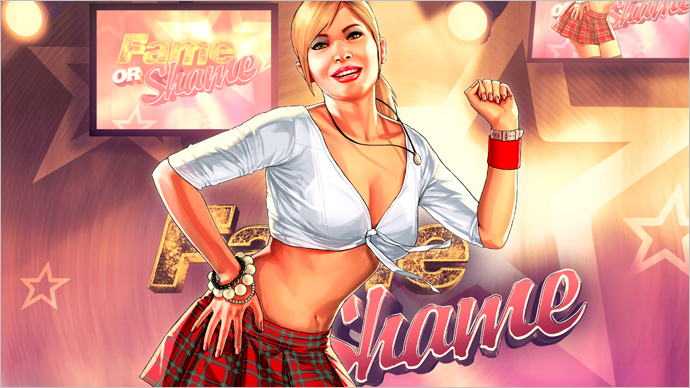 See Why GTA V Just Got Even Better!