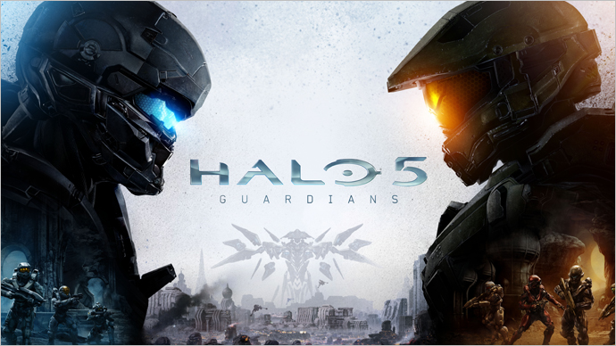 Halo 5: Guardians Earns Our Loyalty Once Again