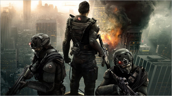 Server Siege: How Ubisoft's Ruining its Best Game