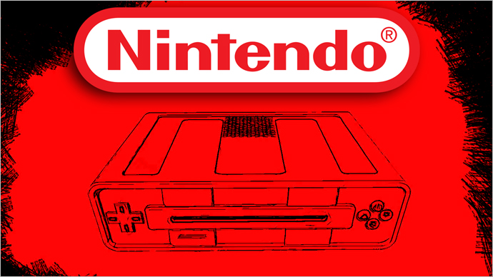 Is 2016 the Year of the Perfect Nintendo Console?