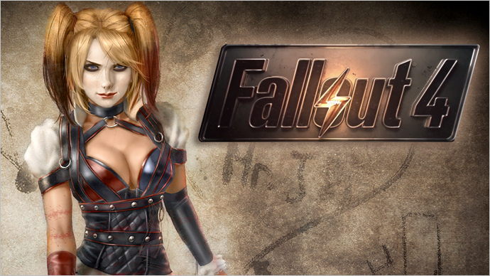 Top 7 Awesome Fallout 4 Mods You Need to Play!