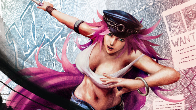 Top 7 Fighters We Want in Street Fighter V