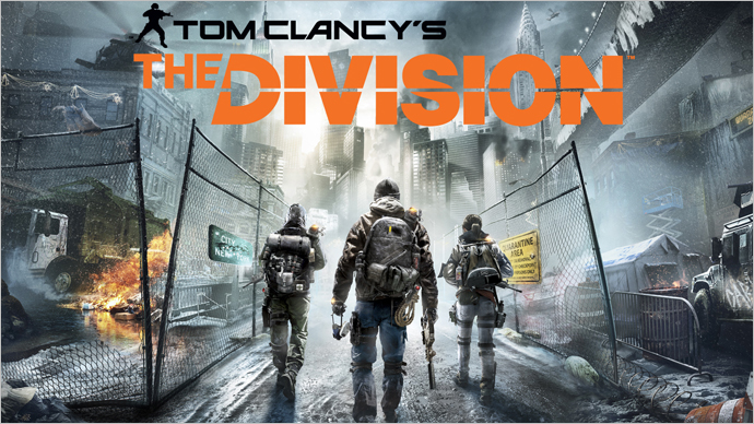 The Division: When Society Falls, CheatCC Reviews It