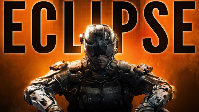 5 Reasons Black Ops III Fans Need the Eclipse DLC