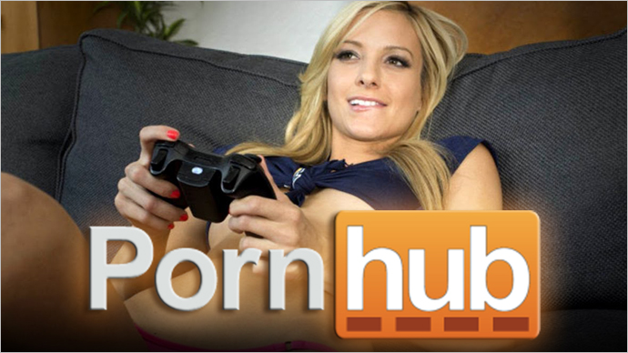 Can Pornhub Really Predict a Game's Success?