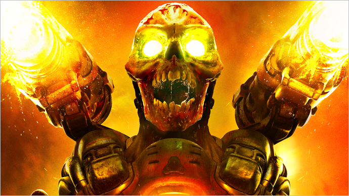 7 Killer DOOM Tips You Need to Rule Multiplayer