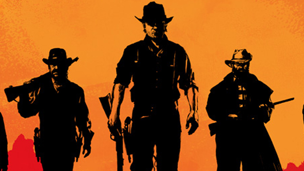 5 Ways Red Dead Redemption Will Be Freakin' Awesome!