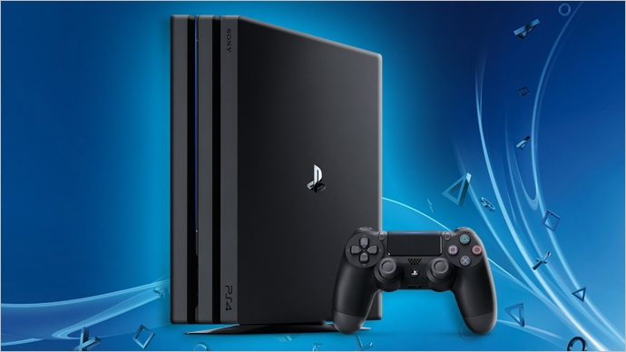 Are You Sure You're Ready for the PS4 Pro?