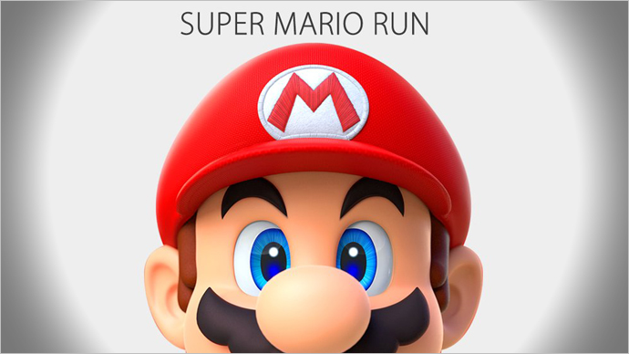 How Nintendo Screwed Up Super Mario Run