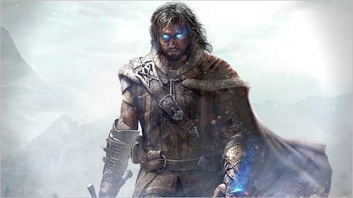 Why We're Excited for Shadow of Mordor's Sequel