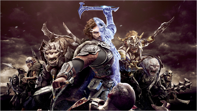 Middle-Earth: Shadow of War's Biggest Nemesis