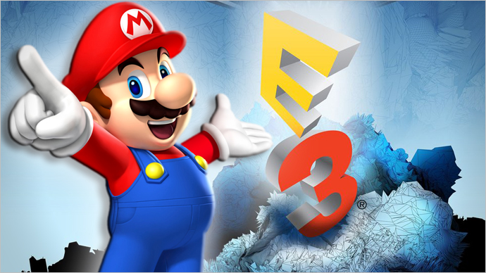 Will Nintendo Dominate E3 This Year?