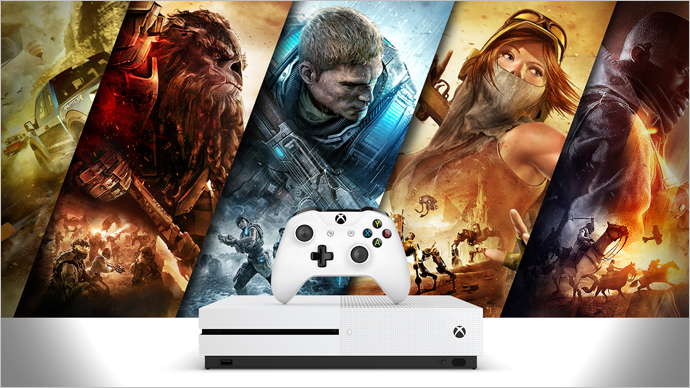 How the Xbox Return Policy Could Change Gaming Forever
