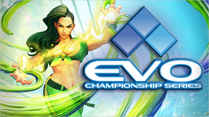 CheatCC's EVO 2017 Rundown