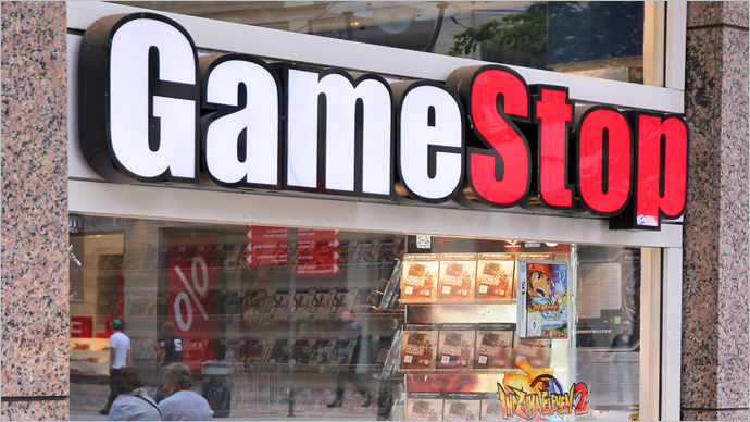 Is the GameStop Power Pass a Brilliant Move?